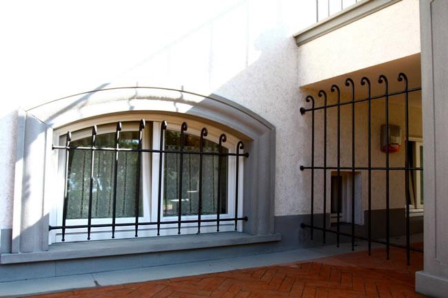 Zanzariere mobili per finestre prezzo zanzariera interno - Zanzariere mobili per finestre ...