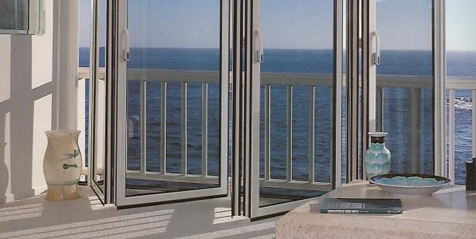 Zanzariere firenze zanzariere per finestre firenze zanzariere avvolgibili firenze - Serrande avvolgibili per finestre ...